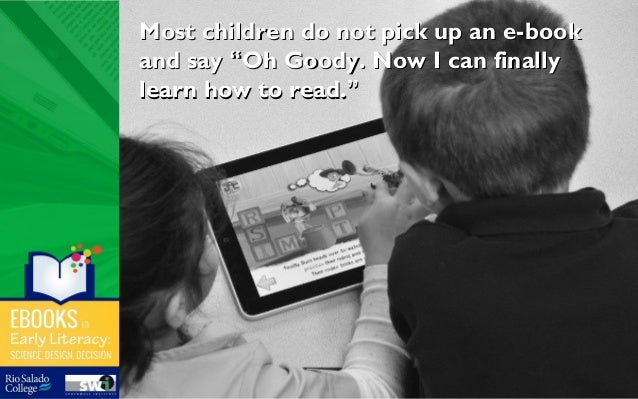 Young children reading and writing e books 7 fandeluxe Image collections