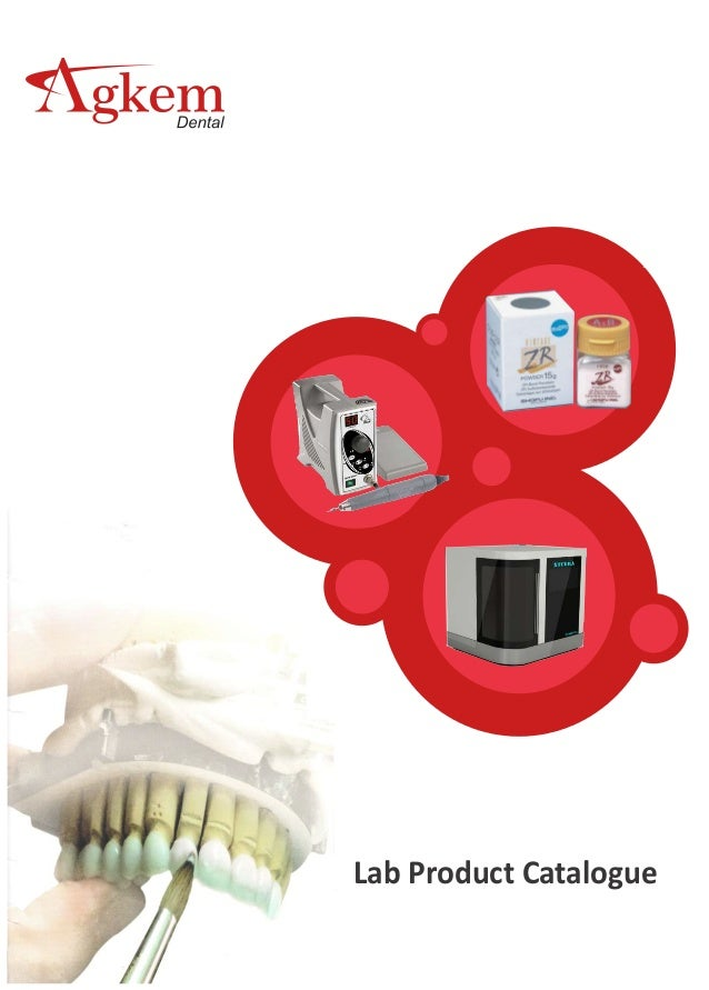 Dental Lab Equipment | Dental products of India | Exocad