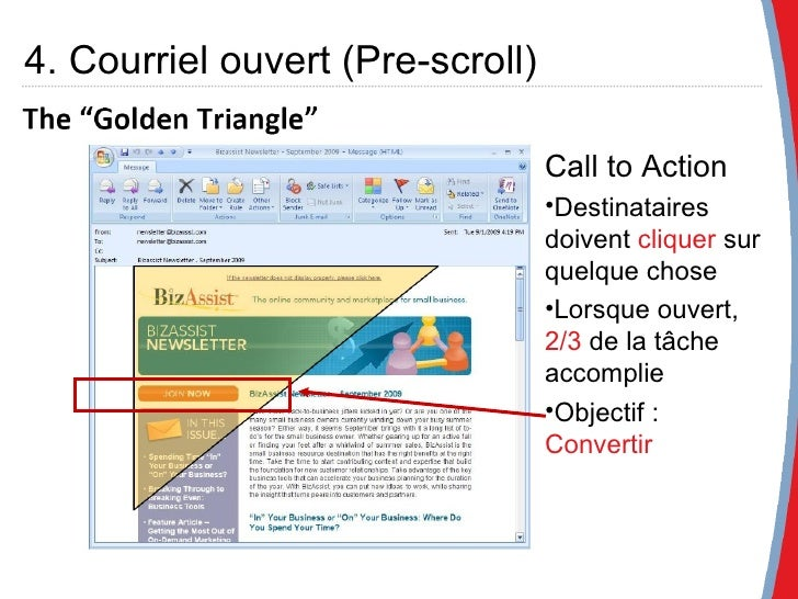 lab courriel b2 b efficace 24aout2010 resume
