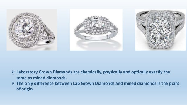 how diamond a vs of jewelry fraud laboratory beware is scam tell to diamonds grown if article real created lab