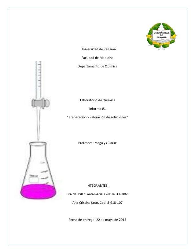 Laboratorio de quimica for La quimica y la cocina pdf