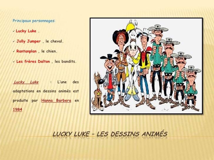 La Bd Et Les Dessins Animes Francophones