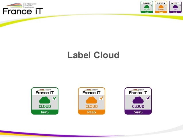 Label Cloud! Label Cloud