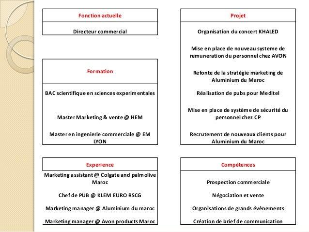 Label artisanat consulting exercise - Cabinet de conseil en strategie marketing ...