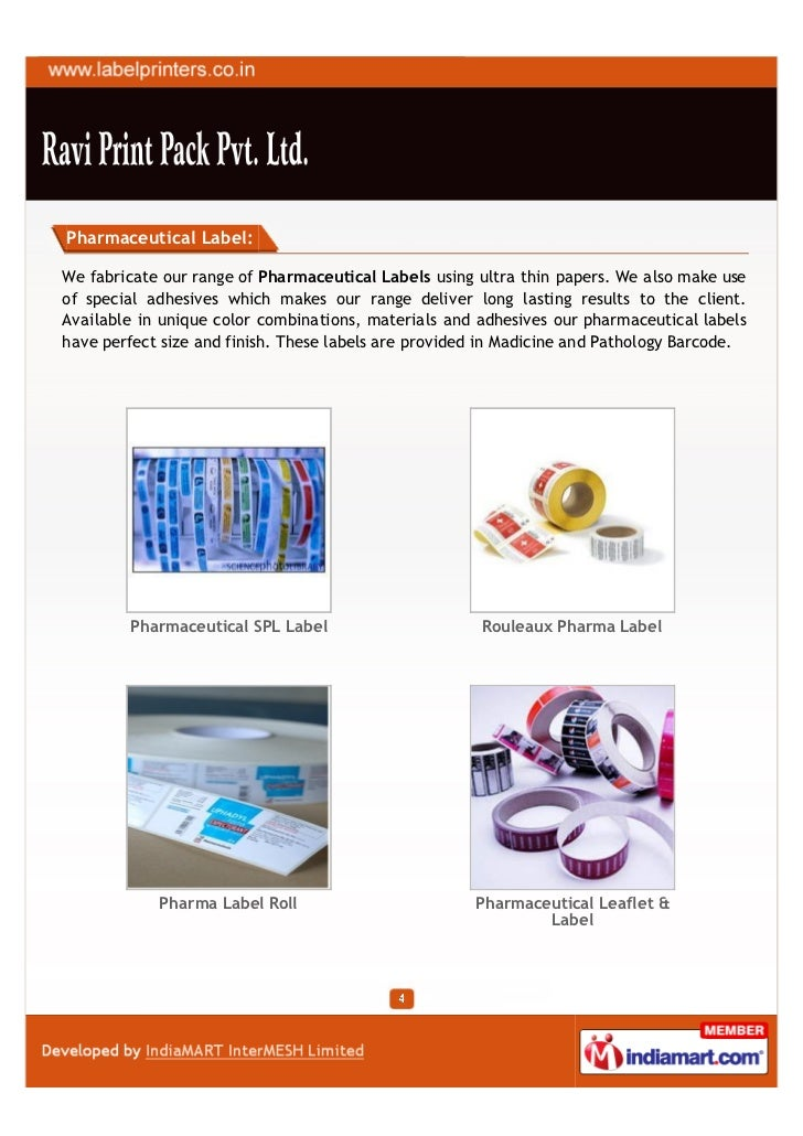Logo Label Electric Equipment Electrical Plaster 4