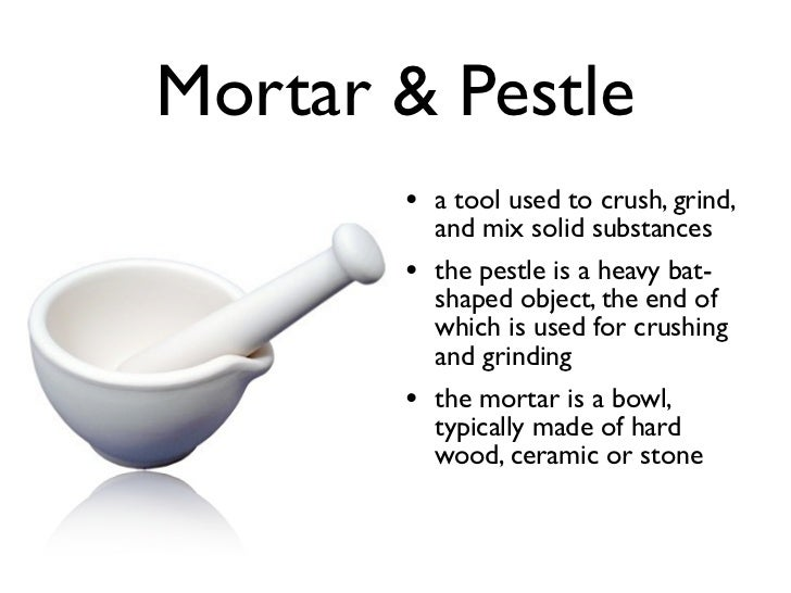 mortar-and-pestle-laboratory-apparatus