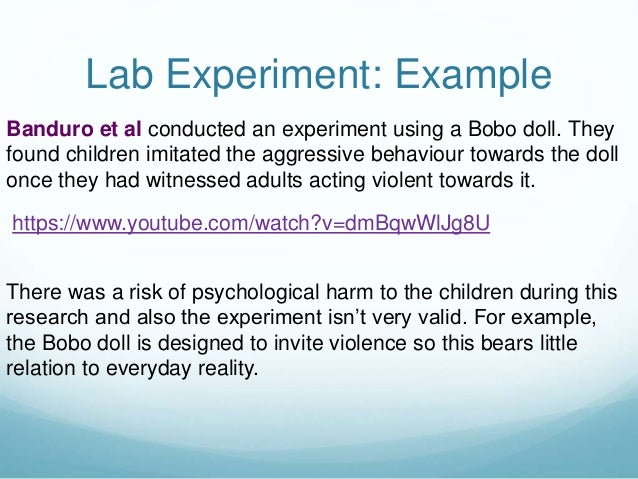 lab experiments Pasco digital library contains hundreds of free experiments and lab activities  search by subject and grade level or by specific pasco products download.