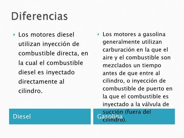 Rekston 2.3 gasolina el gasto del combustible en