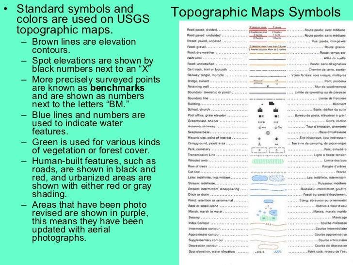 US Topo Free USGS Topo Maps New York Topographic Maps