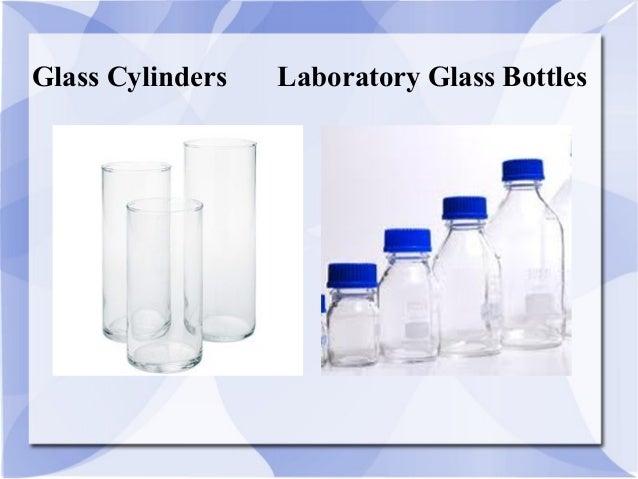 Lab glassware manufacturer & supplier - indian scientific lab produ…