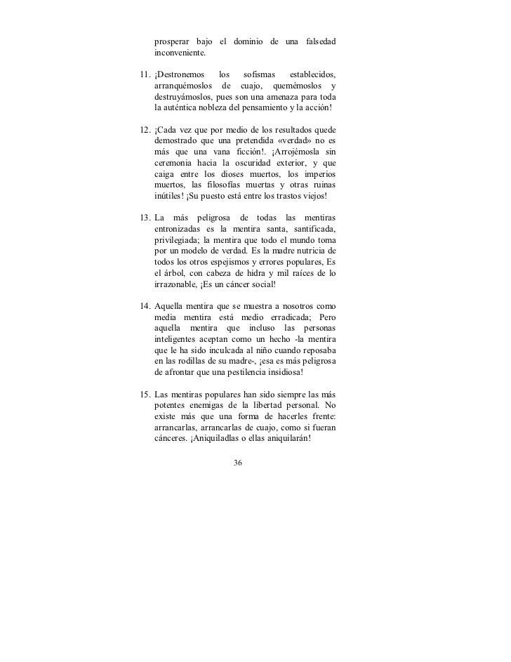 BIBLIA SATANIKA ROMANA PDF DOWNLOAD