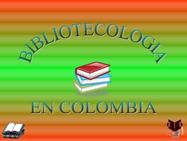 IVAN DARIO MARTINEZ MORALES UNIVERSIDAD DEL QUINDIO CIENCIA DE LA INFORMACION Y LA DOCUMENTACION BIBLIOTECOLOGIA Y ARCHIVI...