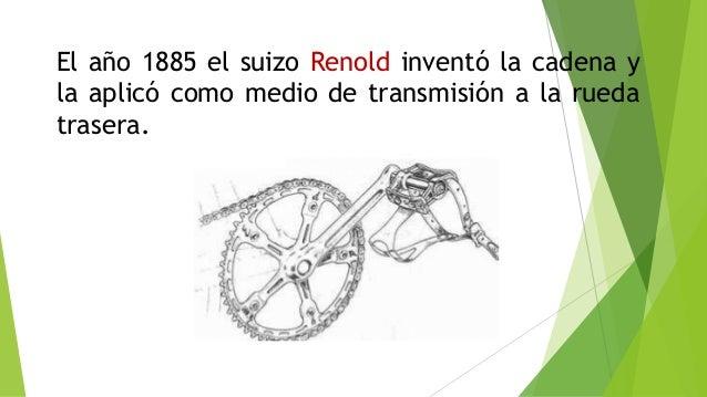 Sill/ín de Bicicleta,Sill/íN de Bicicleta Sill/íN de Bicicleta de Monta/ñA Peso de La Silla Aproximadamente 295 G