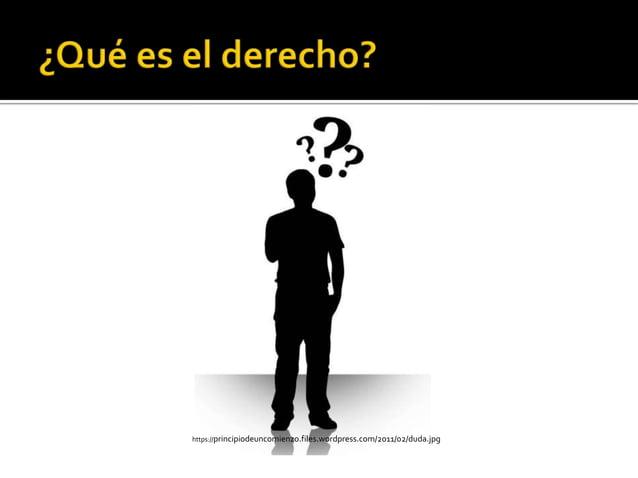 https://principiodeuncomienzo.files.wordpress.com/2011/02/duda.jpg