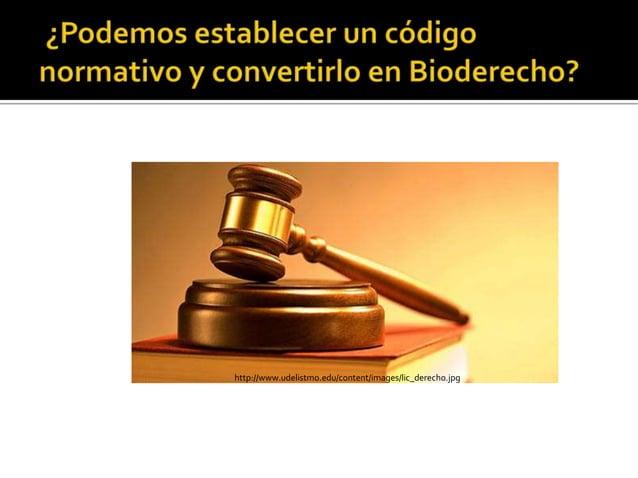 http://www.udelistmo.edu/content/images/lic_derecho.jpg
