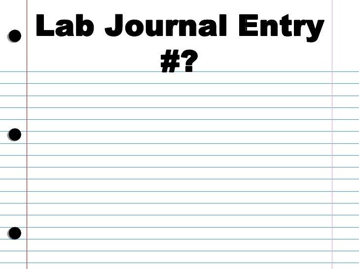 lab-journal-entry-1-728.jpg?cb=1256104109