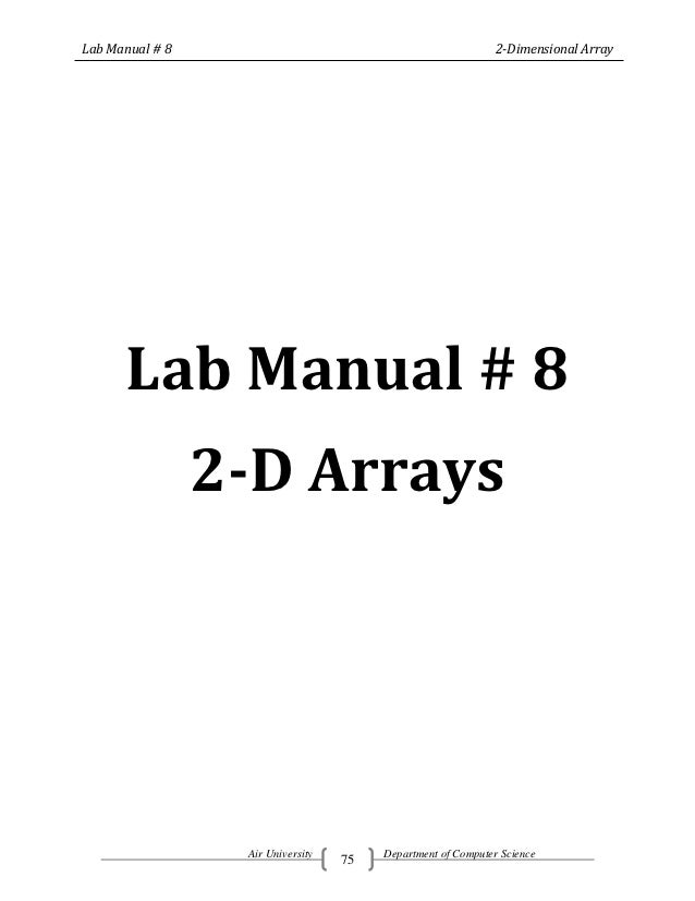 lab 2 instructions If need to download pdf biology 1406 lab 2 manual answers, then you've come to correct site we have biology 1406 lab 2 manual answers pdf, epub, txt, doc, djvu.