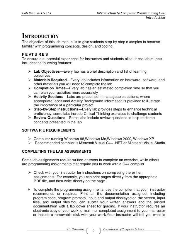 Modest Proposal Essay Ideas Why Am I In College Essay Video English Essays On Different Topics also Can Anyone Do My Assignment Literature Review Of Report Project  Creative Writing Australian  Public Health Essays