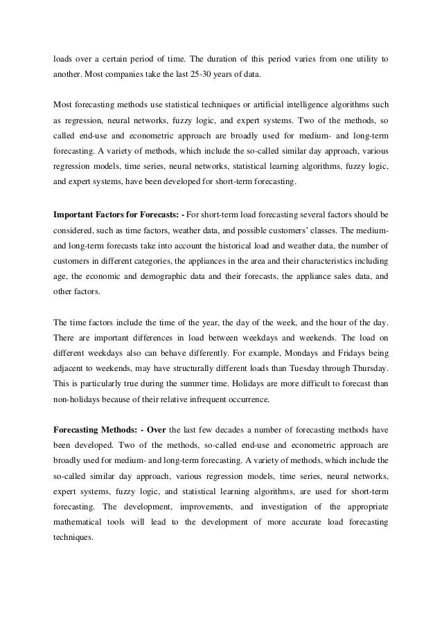 lab manual psd v sem experiment no 4 rh slideshare net Microbiology Laboratory Manual Answers Sheets Microbiology Laboratory Manual Answers Sheets