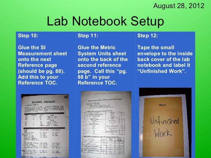 how to set up a pentesting lab