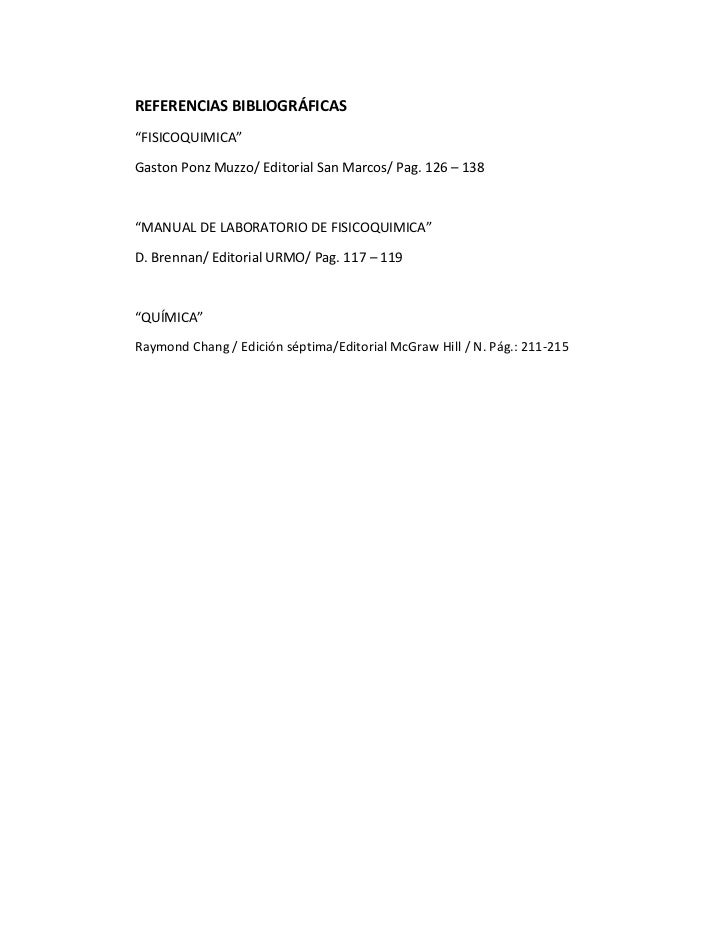 fisicoquimica raymond chang tercera edicion pdf 12golkes