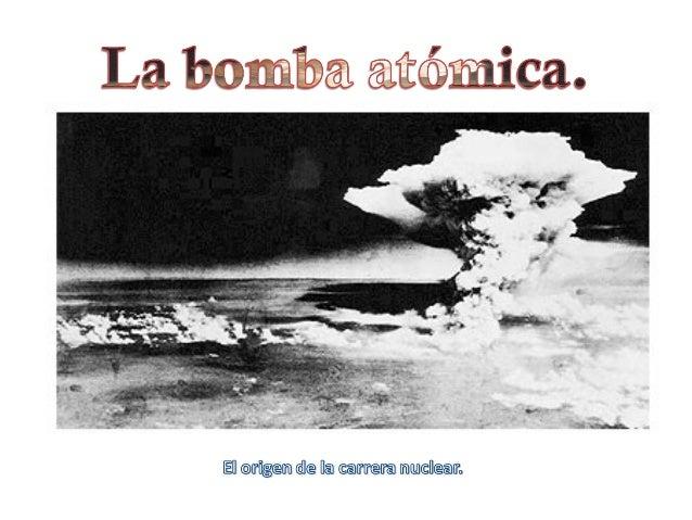 Hiroshima antes y después de la explosión.Hiroshima antes y después de la explosión.