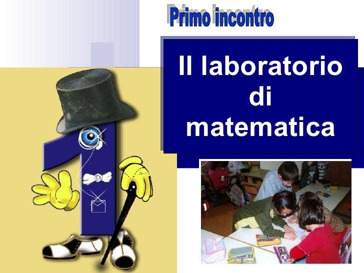Matemagica online dating