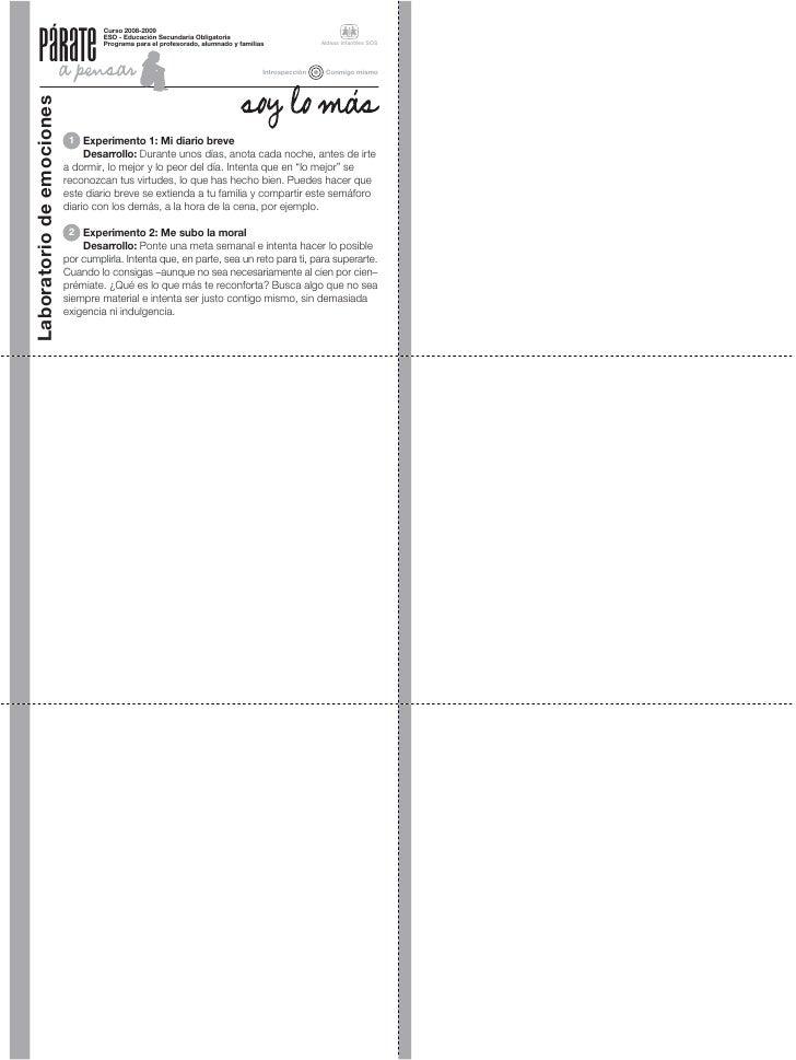 Curso 2008-2009                                    ESO - Educación Secundaria Obligatoria                                 ...