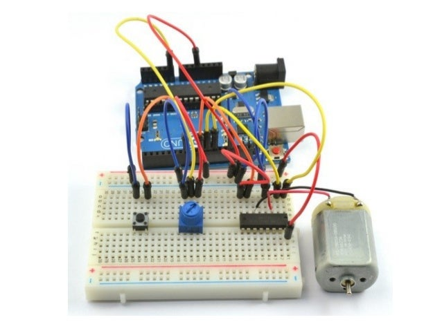 http://www.phidgets.com/products.php?product_id=3303_0