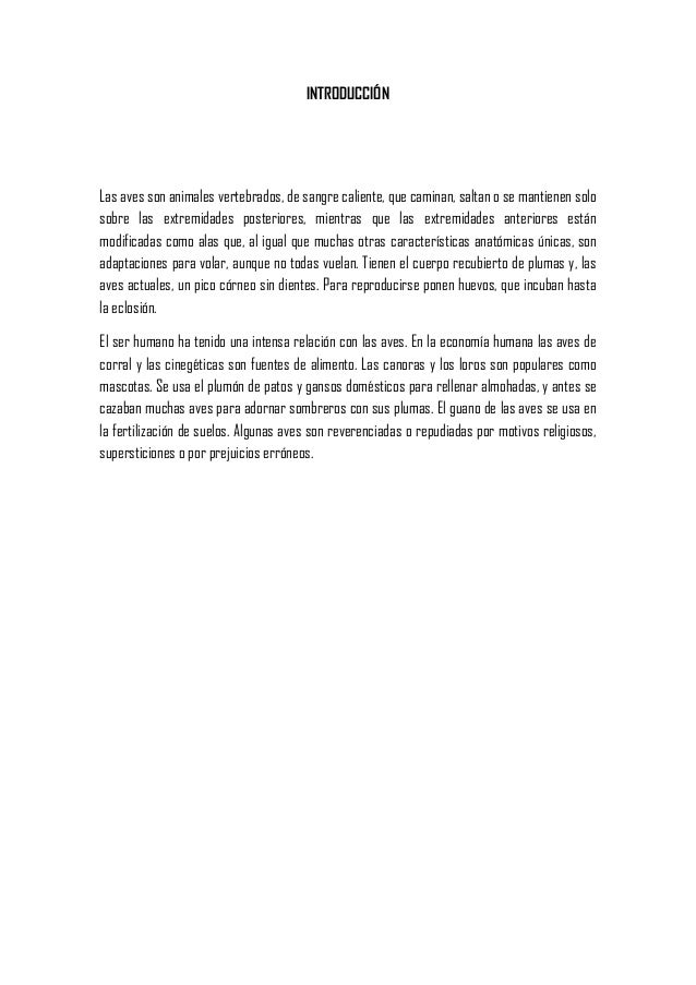 Lujoso Alas De Aves Anatomía Viñeta - Imágenes de Anatomía Humana ...