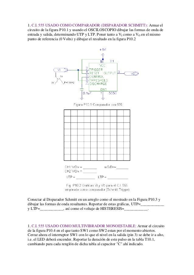 Laboratorio de fisica iii Slide 2