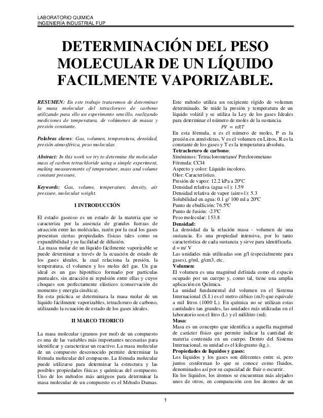 Laboratorio De Quimica5