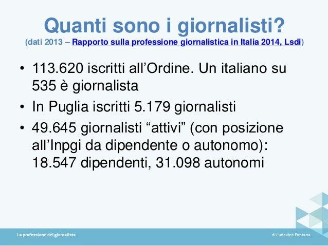 Laboratorio di scrittura creativa il giornalista for Quanti sono i senatori in italia