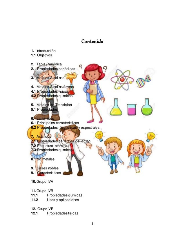 Laboratorio qumico 3 urtaz Images