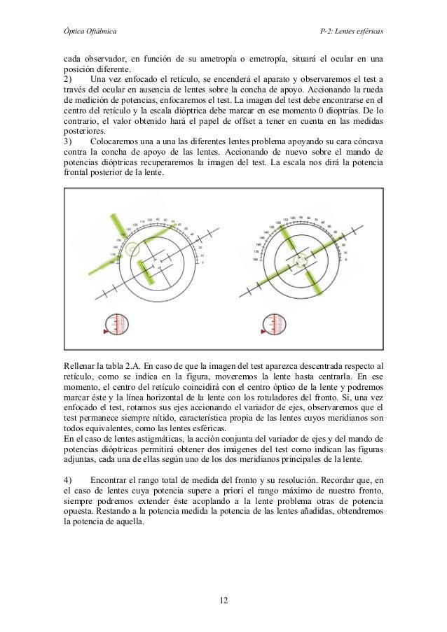 eb0e83c30f Laboratorios de tecnología óptica
