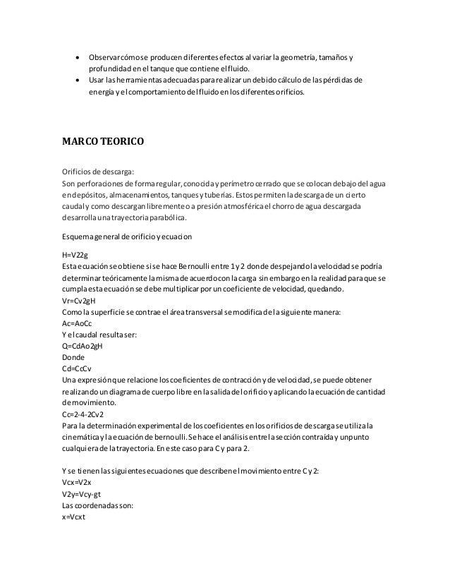 Dorable Imagen Libre Marco De Descarga Regalo - Ideas Personalizadas ...