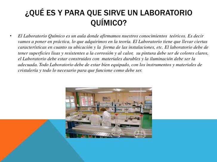 Laboratorista quimico y clinico - Que hace un humidificador ...