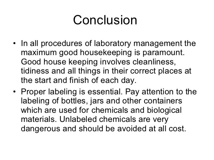 chemical conclusion Experiment #8 - properties of alcohols and phenols introduction as has been mentioned before, over 20 million organic compounds have been way, that, as part of a molecule, will impart certain physical and chemical characteristics to the molecule as a whole.