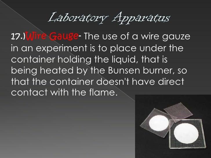 laboratory-apparatus-18-728.jpg?cb=1317011262