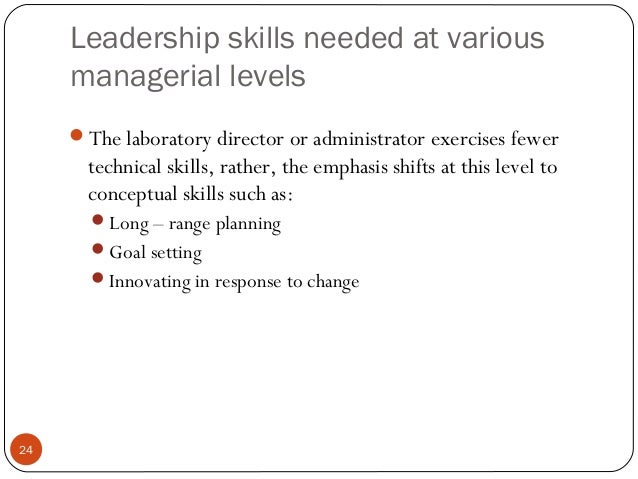 technical human and conceptual skills to maintain the environment Skills management is the practice of understanding, developing and deploying people and their skillswell-implemented skills management should identify the skills that job roles require, the skills of individual employees, and any gap between the two.