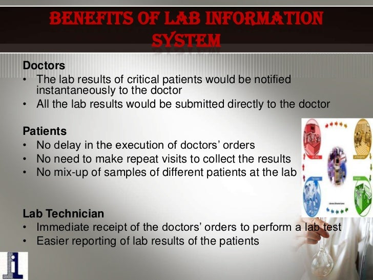 makes us stand lab report order out from many of the successful  dissertation writing services UK based are the facilities and benefits that  our clients