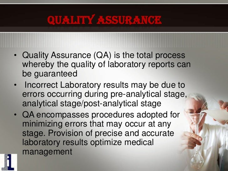 Example of a lab report abstract   Best custom paper writing services Job Descriptions And Duties