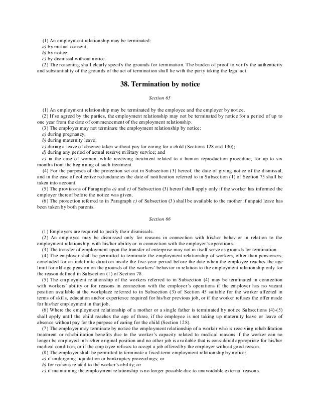 Employment Termination Agreement Noncompete Agreement Template