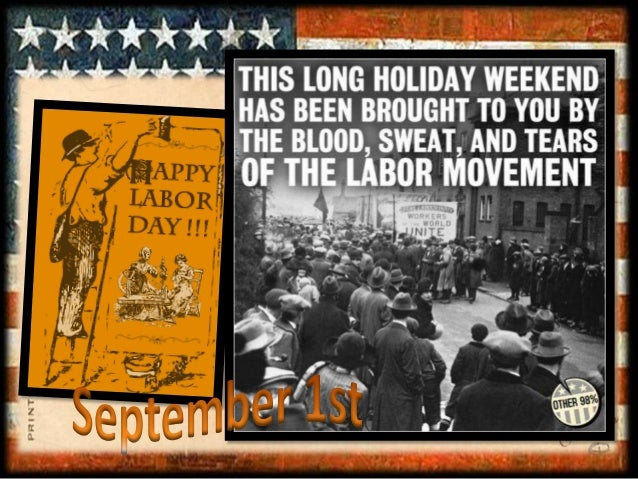 Labor Day Parade, Main Street, Buffalo, N.Y. (1895)