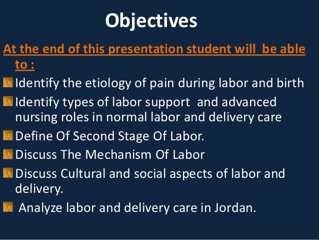 pain management during labor This post has 9 natural pain management techniques for labor,  what are some of your suggestions for natural pain management techniques during labor.