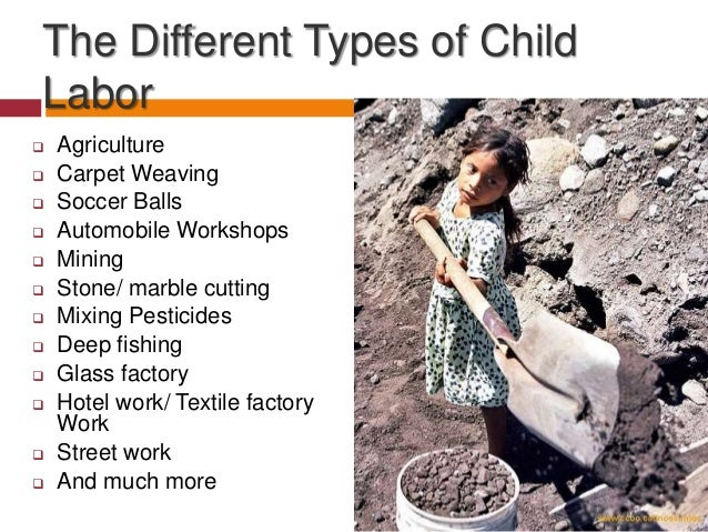 child labour in sri lanka essay The incidence of child labour in nepal is relatively high compared with other  countries in south  maldives mongolia myanmar nepal oman pakistan  philippines qatar russia saudi arabia singapore sri lanka syria  tajikistan.