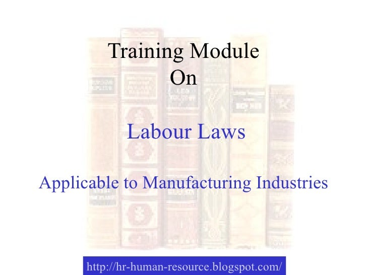 module 3 minicase 1 labor Hr smart employee labor relations module 3: process employee labor relations actions 1 of 1 plateau tracking funciton calls.