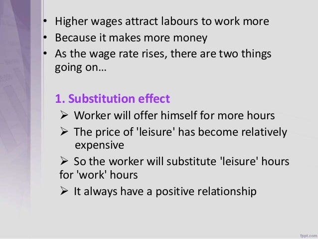 labour economics Start studying labor economics learn vocabulary, terms, and more with flashcards, games, and other study tools.