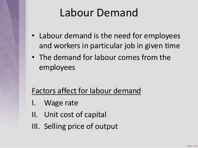 labor economics Information page published twice per year in conjunction with the institute for the study of labor (iza), research in labor economics contains new cutting edge peer.