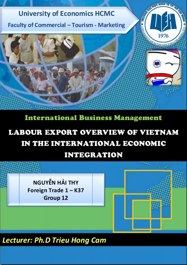 essay on managing exports The term export means sending of goods or services produced in one country to another country exports also include distribution of information sent as email.